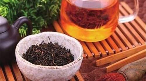 中国十大名茶,你知道有那些吗?